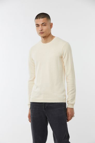 Pull CEON Ivory