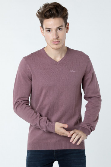 Pull Cleo 2700 Dusty Pink