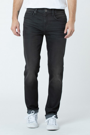 Jean Jepeg 8415 Grey Coatted Used