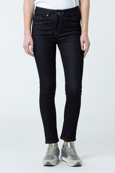 Jean LC135 8426 Dry