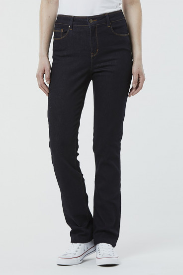 Jean LC161 8426 Dry