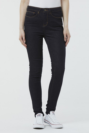 Jean LC113 8426 Dry