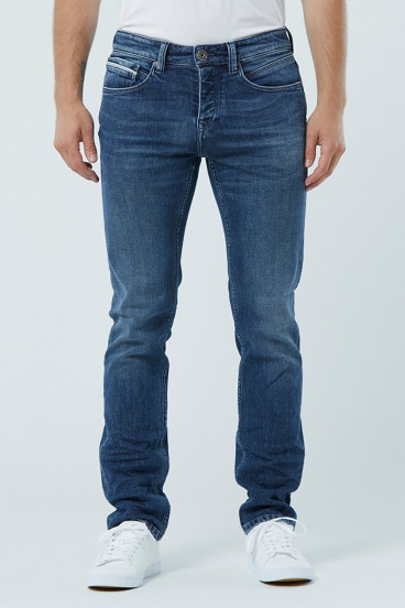 Jean JEEP 8540 Medium Blue