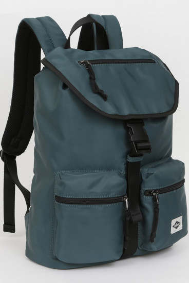 Sac LC449 Forest