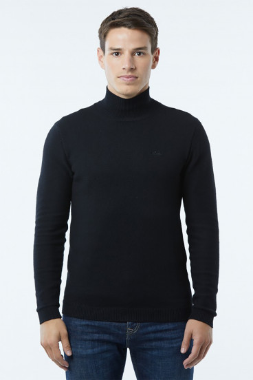 Pull CAREL Black