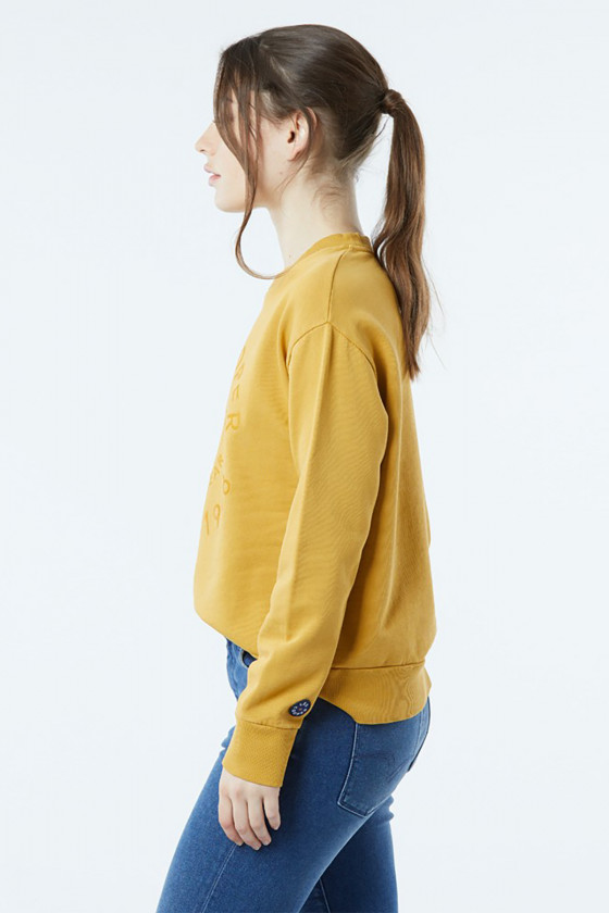 Pull ENORA Gold