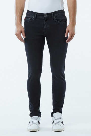 Jean LC132 Black Used