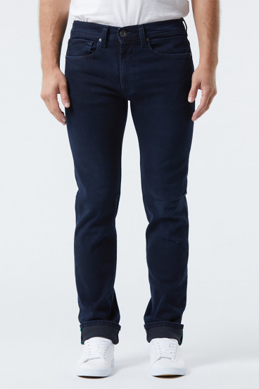 Jean LC122 Eco Dark Blue