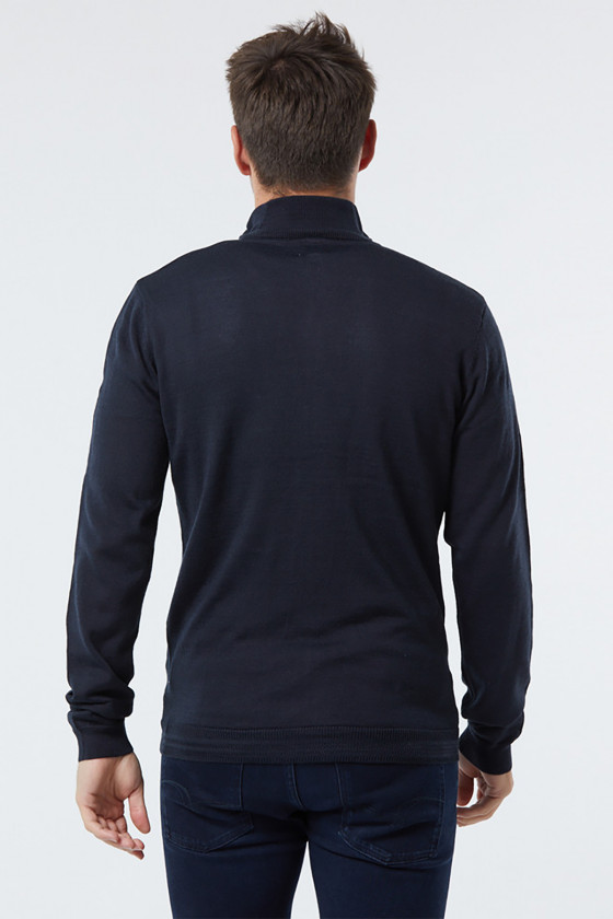 Pull CEMY Navy