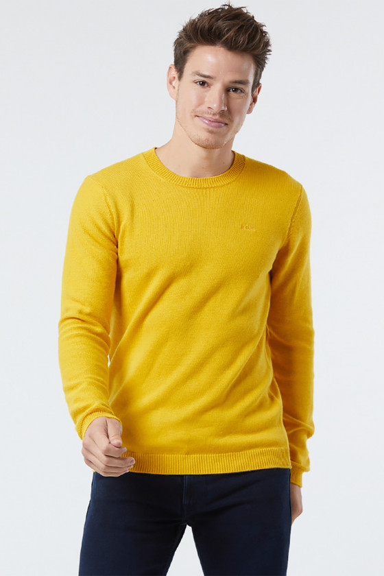 Pull CEON Gold