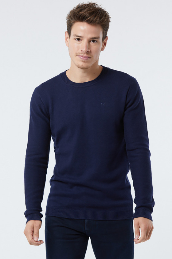 Pull CEON Navy