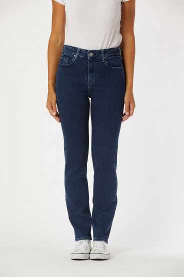 Jeans LC161 Eco Blue