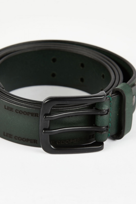 Ceinture SALINO Jungle