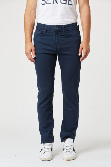Jeans LC126 Pure Blue